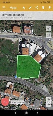 Terreno Construção - Tabuaço (centro)