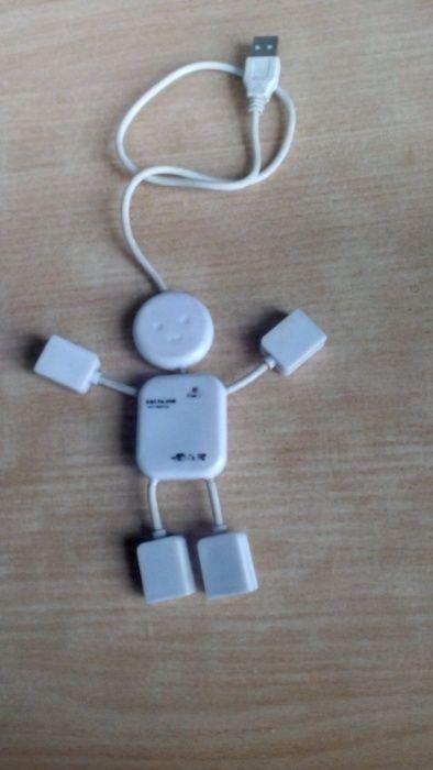 Продам USB раздатчик Харьков - изображение 1