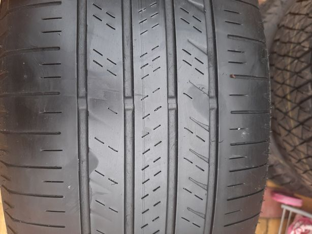 Шины Goodyear eagle ls2 225/55/18