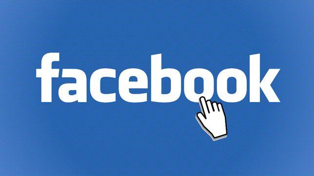 Сдаю в аренду аккаунты Facebook