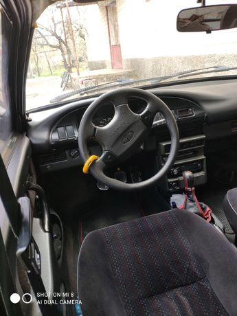 """Автомобіль ВАЗ """"Lada"""""""