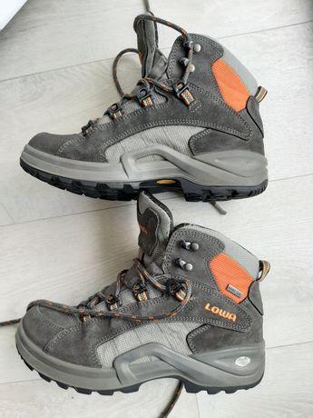 Buty trekkingowe Lowa Junior 37