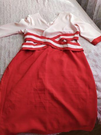 Красиве плаття 56