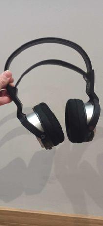Sony MDR-RF810R słuchawki bezprzewodowe