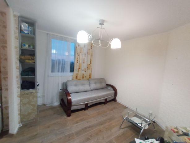 Оренда 1кіи квартири студіо в новобудові вул. Наукова