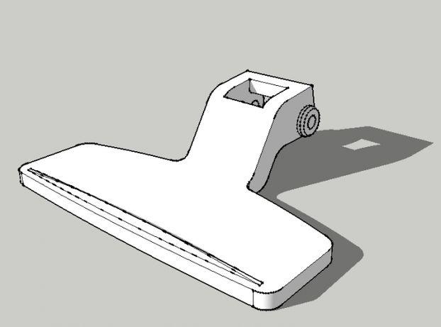 Ручка стиральной машини Bosh,Beko,Samsung...