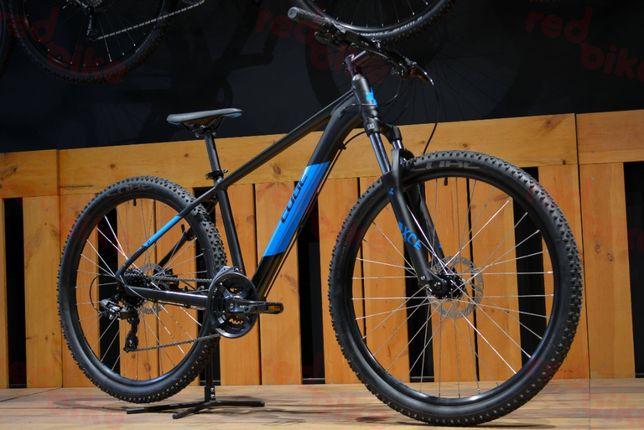 Велосипед CUBE Aim Pro 2021 / не Pride Giant Trek Scott Merida