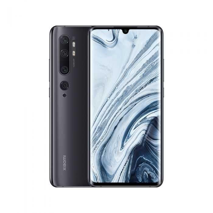 IDEALNY ! Telefon Xiaomi Mi Note 10 6/128 (Z)