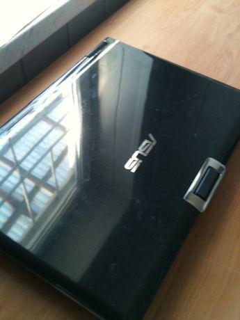laptop Asus X72V