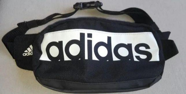 Nerka Adidas nowa