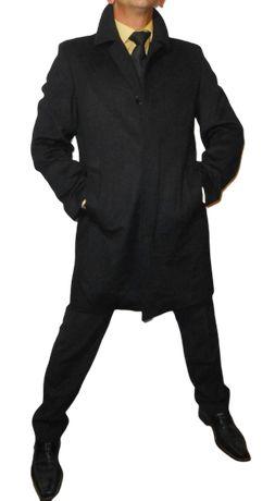 Полу пальто люкс класса.Германия.