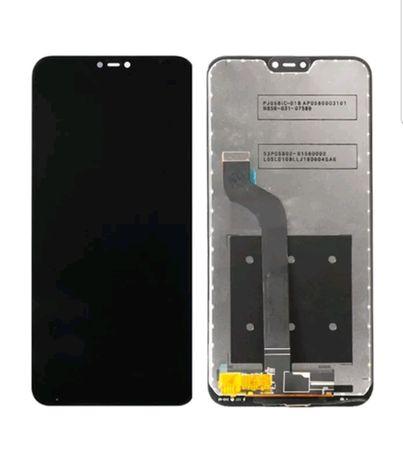 Ecra display lcd Xiaomi Mi A2 Lite