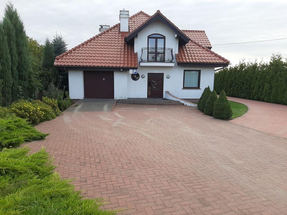 Dom Wolostojacy 157m² Działdowo - image 1