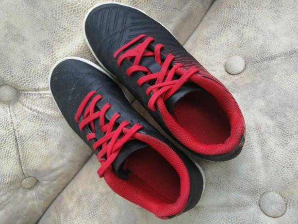 Детские кроссовки на мальчика 32 размер
