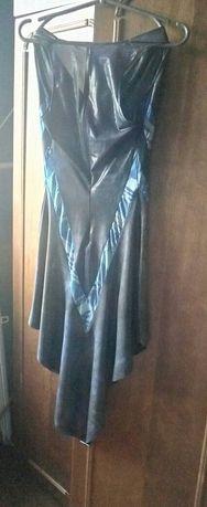 Продам платье, летнее