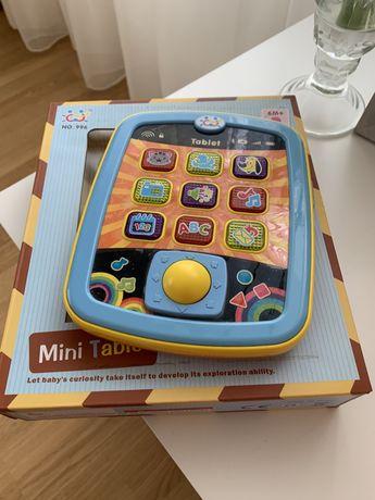 Іграшка Huile Toys Міні-планшет