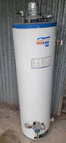 Podgrzewacz Gazowy - American ProLine 114L