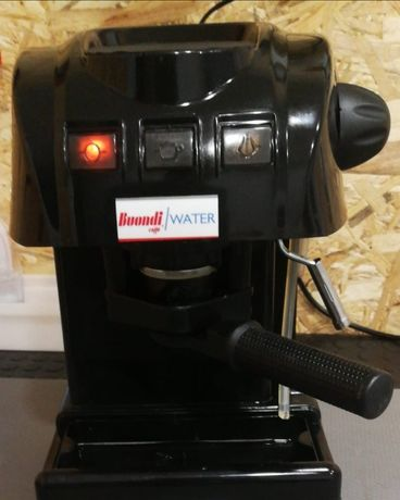Maquina de Café Pastilha para venda