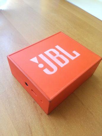 Sprzedam głośnik bezprzewodowy JBL GO
