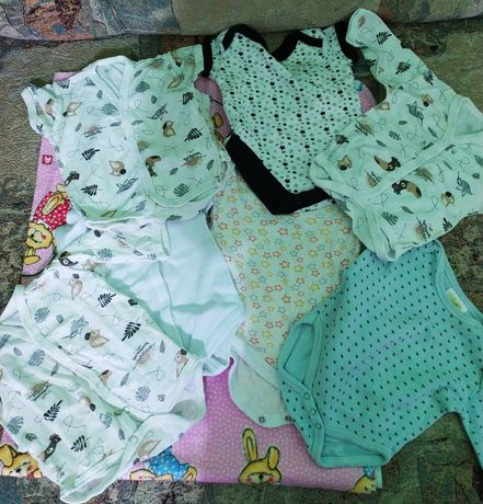 Одежда для новорожденных, одежда для мальчика, детская одежда