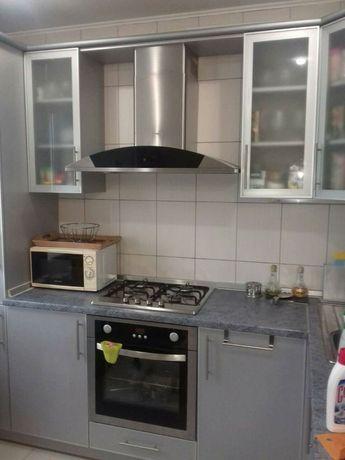 Продам 2х комнатную квартиру в Чугуеве