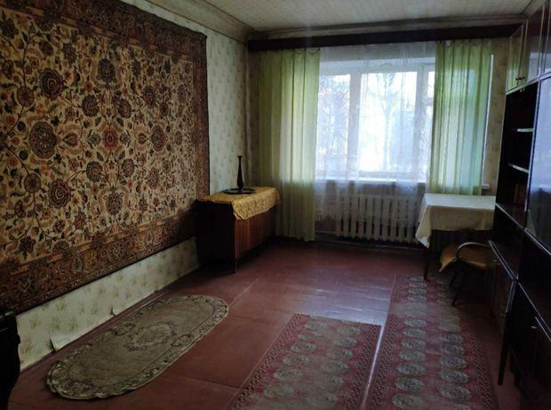 3к квартира Киевский район в жилом состоянии