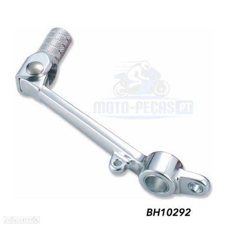 Pedal travão patim Honda CBR 600 F4 de 1999 a 2000 F4I F-SPORT de 2001 a 2007