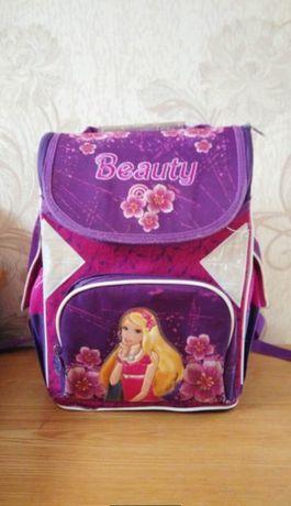 Рюкзак для 1-3 класу