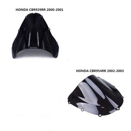 Szyba Nowa Honda CBR 929RR CBR 954RR