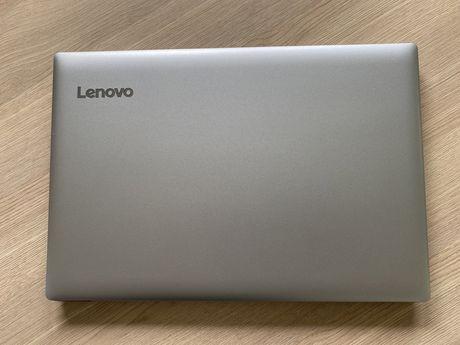 Lenovo ideapad 330, i3 - 8130U, 12 GB ram