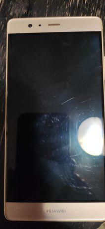 Huawei P9 Plus 4/64 Dual-Sim