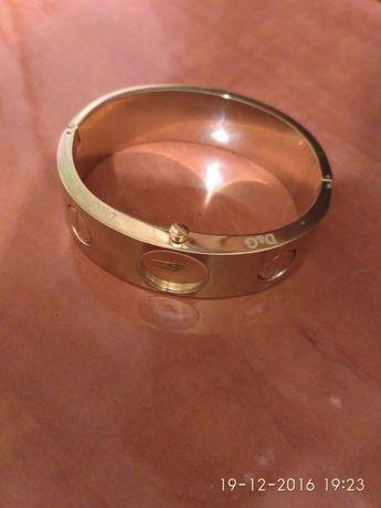 Жіночий годинник, Женские часыDolce & Gabbana