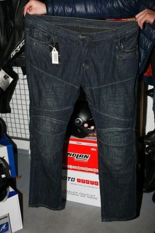 Spodnie Adrenaline Ray 2.0 XS 'S 'M 'L 'XL '2XL '6XL NOWE!