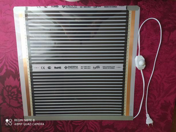 Термоковрики разных размеров