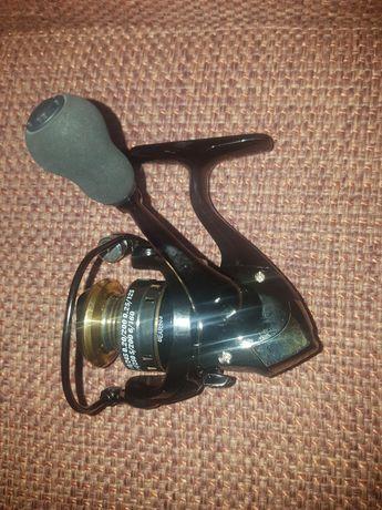 Катушка рыболовная HE 500