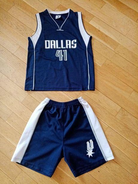 Баскетбольная форма на мальчика 10 лет летний спортивный костюм