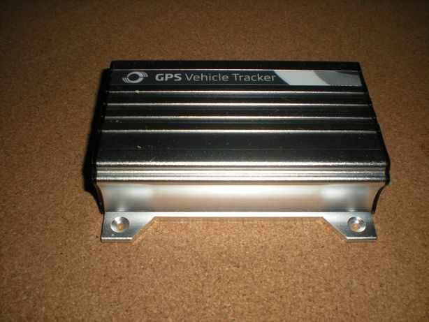 GPS wewnętrzna elektroniczna loalizacja