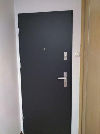 Mieszkanie 53 m. 3 pokoje