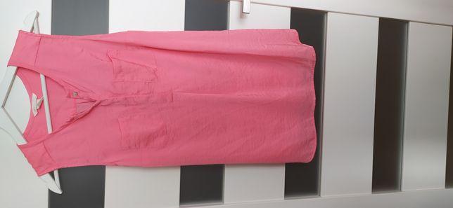 Bluzka ciążowa mama h&m