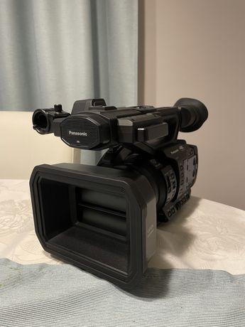 Kamera cyfrowa Panasonic HC-X1