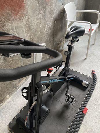 Bicicleta Estática Sportzone