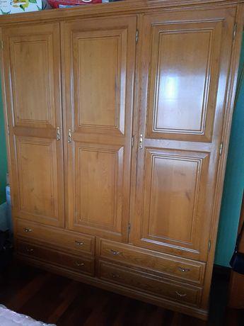 Conjunto de quarto para venda