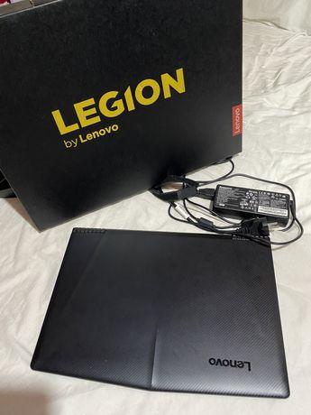 Lenovo legion y520 15ikbn gaming