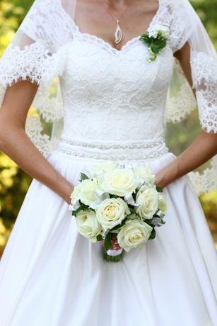 Весільне Плаття / Свадебные Платье