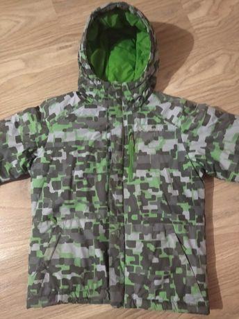 Куртка зимняяColumbia