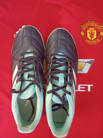 Adidas Ace TF J