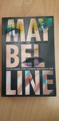 Maybelline - Sharrie Williams, Bettie Youngs