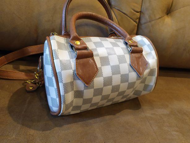 Mała torebka Louis Vuitton
