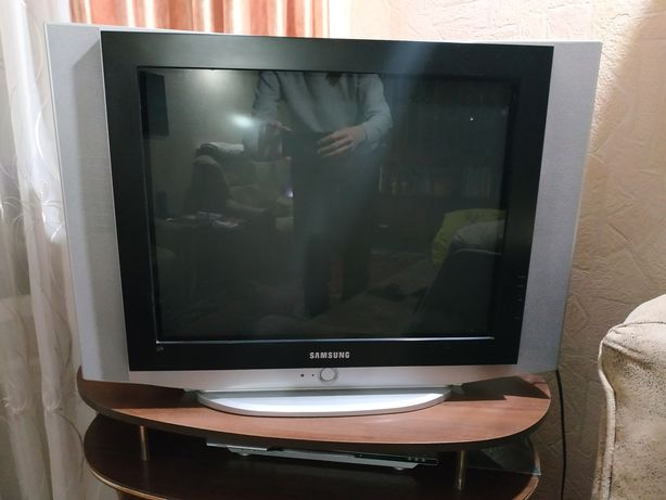 Телевизор ,Samsung'