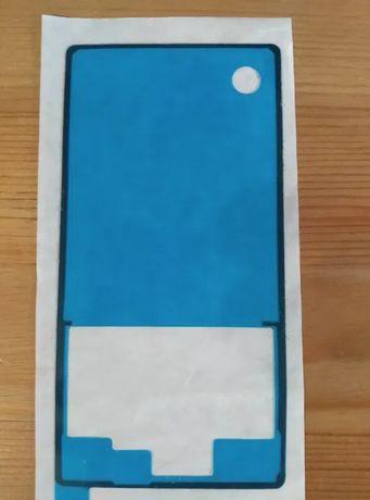 Adesivo para Sony Xperia Z